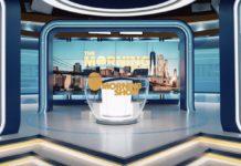 Apple presenta il trailer di The Morning Show, la serie tv attesa  su Apple TV+