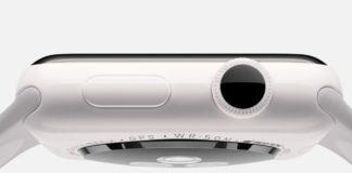 Apple Watch, in arrivo nuovi modelli in ceramica e titanio