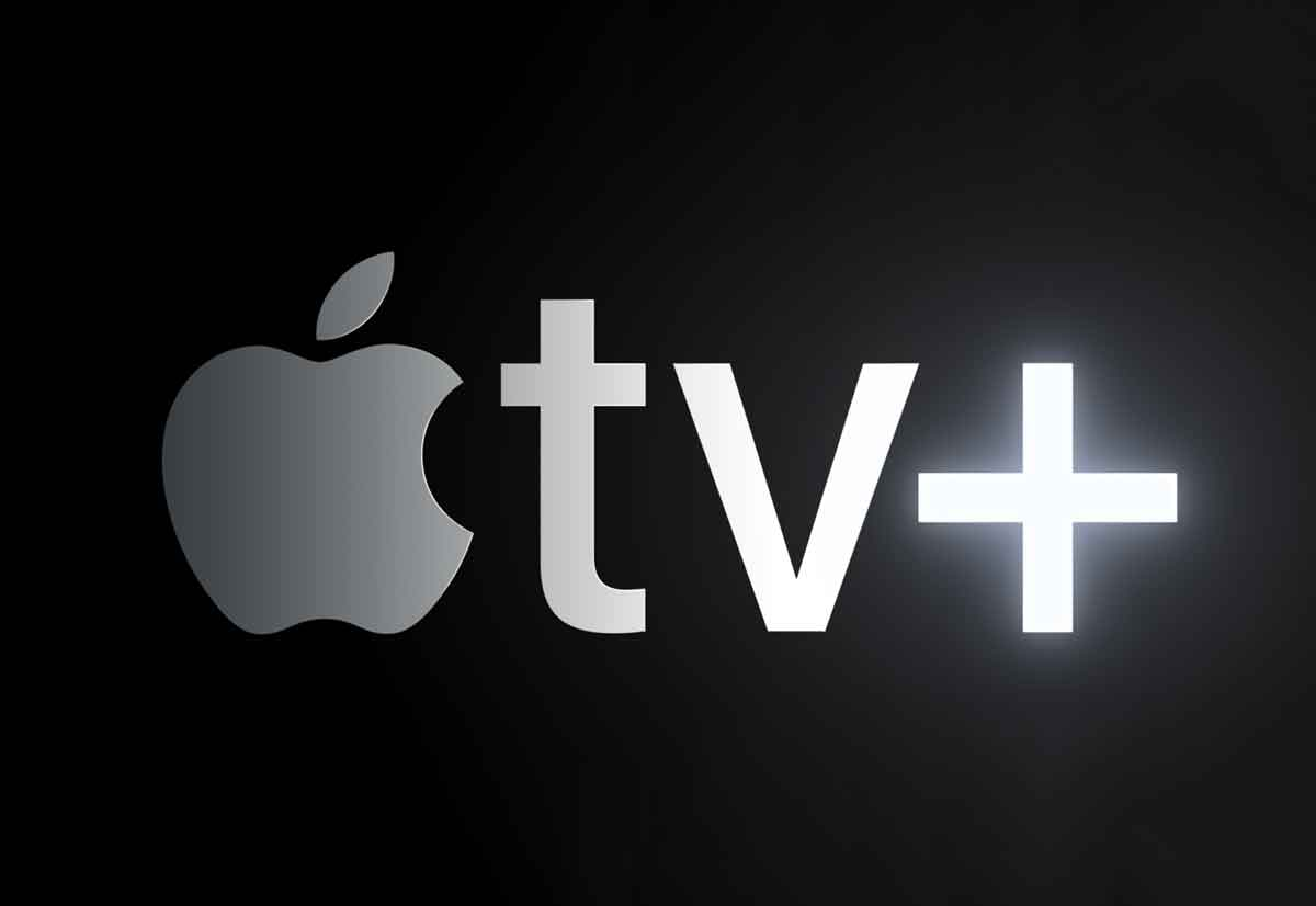 Apple sfida Netflix, Disney e Hbo