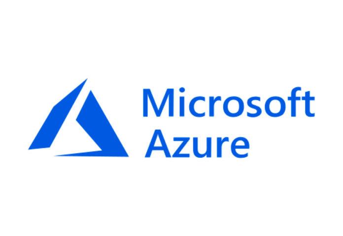 Ora Microsoft permette di noleggiare server personali con Azure Dedicated Host