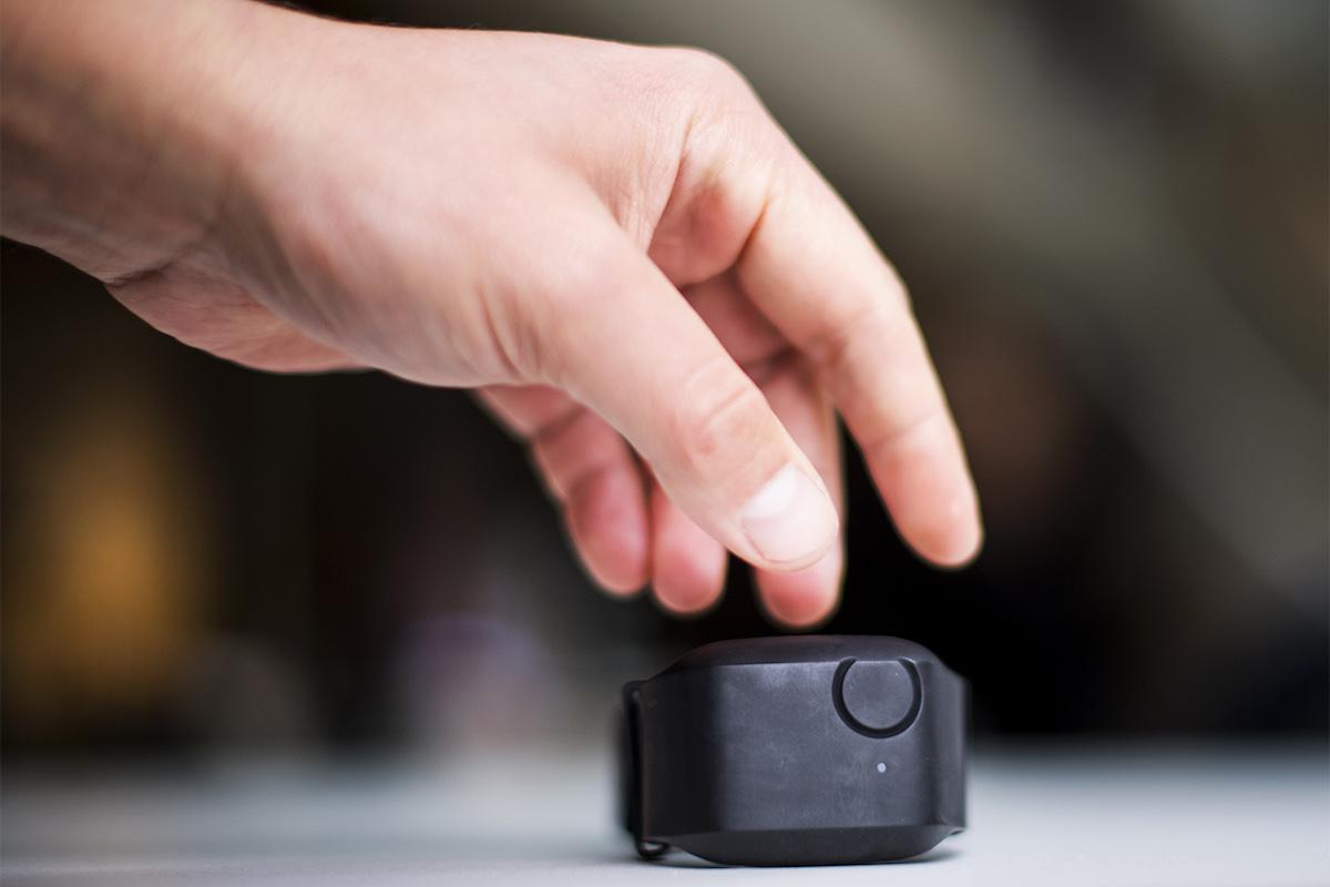 Autismo, un braccialetto smart può prevedere i momenti di aggressività