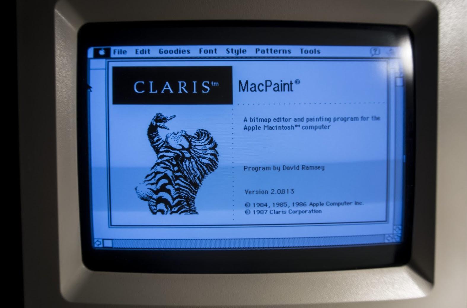 FileMaker rinasce come Claris, nuovo Ceo e nuova acquisizione
