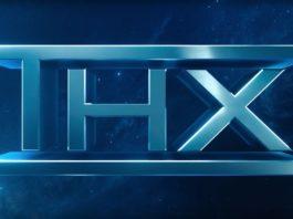La nuova clip THX dell'era 4K incanta occhi e orecchie