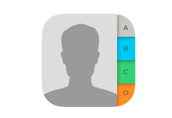 Al Def Con 2019 dimostrata la vulnerabilità dell'app Contatti di iPhone con SQLite