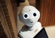 Il mito dell'intelligenza artificiale superiore a quella dell'uomo: oggi sta diventando realtà