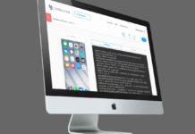 Apple ha citato in giudizio un'azienda che si occupa di virtualizzazione per avere illegalmente replicato iOS e sue app