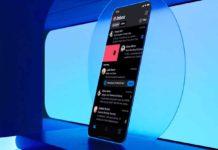 Microsoft ha predisposto la Dark Mode per Office.com e per Outlook su iOS e Android