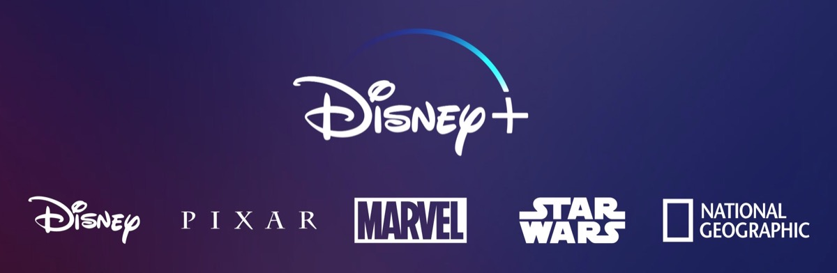 Ciao Netflix, Disney+ sta per arrivare e costerà la metà