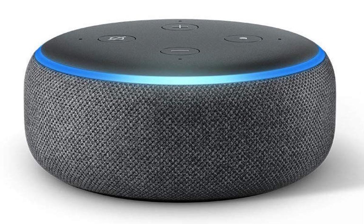 Amazon Echo e Fire TV Stick scontati fino a 20 euro