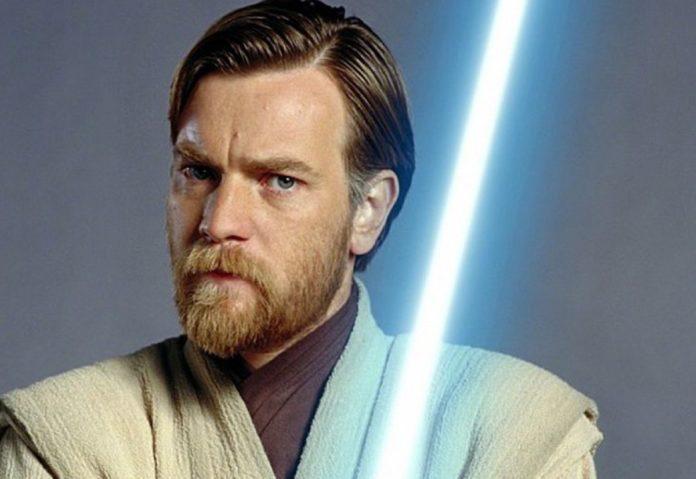 Disney+, confermata la serie su Obi-Wan Kenobi