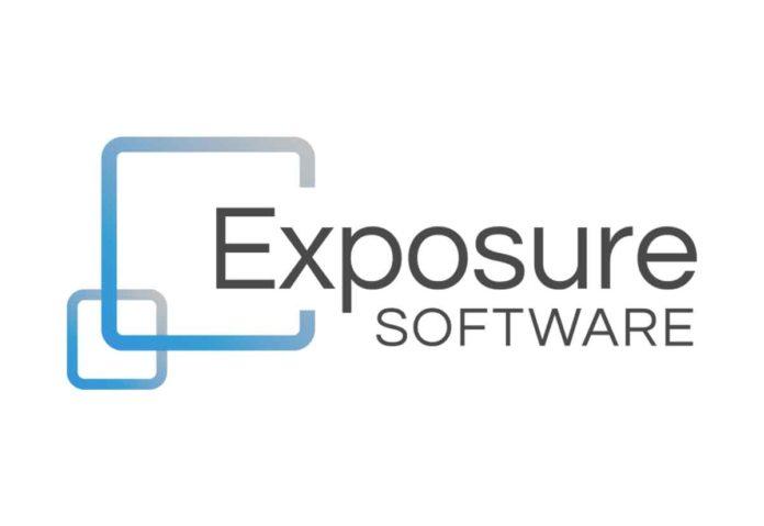 Alien Skin Software cambia nome e diventa Exposure Software