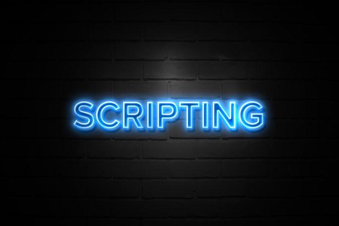 Oltre i confini, con FileMaker Scripting
