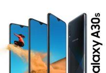 Samsung Galaxy A30s, lo smartphone progettato per giocare, scattare e condividere