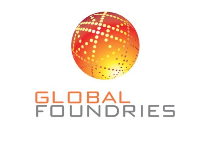 GlobalFoundries denuncia TSMC e chiede lo stop delle importazioni di iPhone
