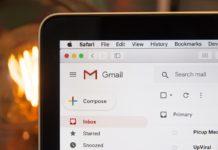 Su Gmail per aziende è arrivato il Non Disturbare