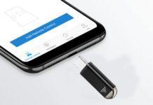 Gocomma R09 in prova, il dongle che trasforma gli smartphone in telecomandi universali