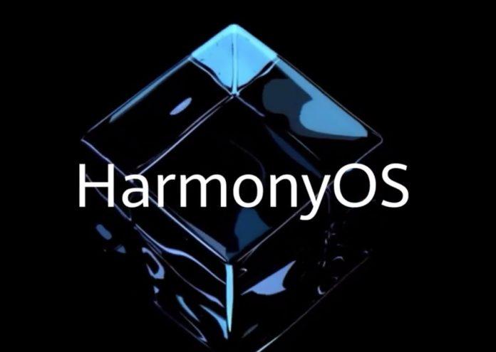HarmonyOS è il nuovo sistema operativo di Huawei per dispositivi smart