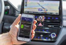 Hyundai offrirà il nuovo sistema Bluelink Connected Car su tutti i modelli