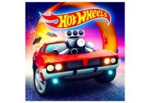 """Mattel ha lanciato il gioco di corse automobilistiche gratuito """"Hot Wheels Infinite Loop""""."""