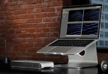 Elgato Thunderbolt 3 Dock, in offerta Amazon il factotum dei collegamenti per Mac e PC