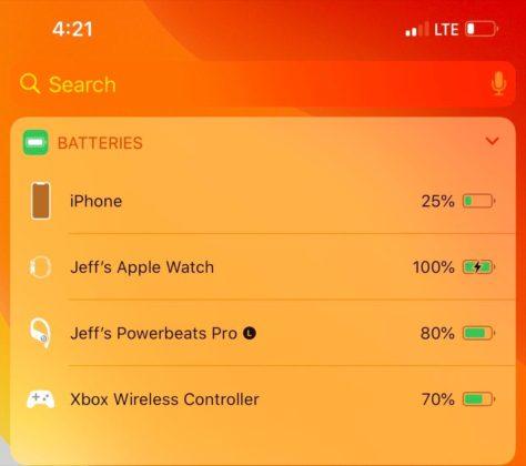 iOS 13.1, ecco le novità della beta che fa già discutere