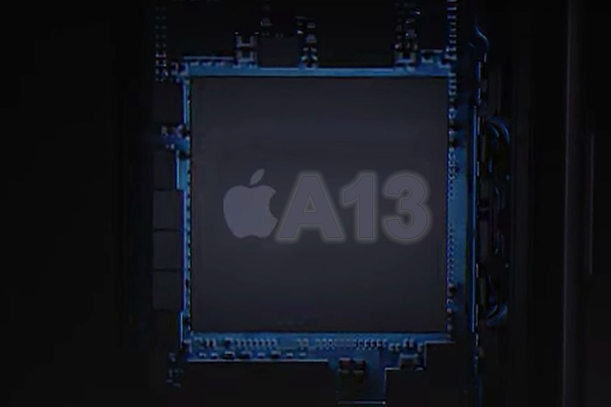 Il processore A13 di iPhone sarà il cuore dell'innovazione degli iPhone 11