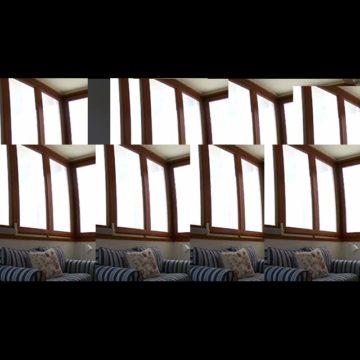 Come aggiungere le telecamere Arlo su Homekit