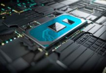 Annunciati i primi processori Intel Core di decima generazione