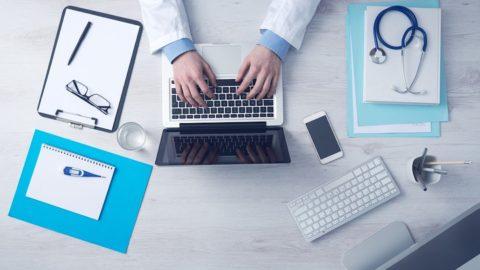 Interventi chirurgici al cuore assistiti da un computer, nuove sperimentazioni negli Stati Uniti
