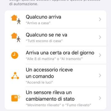 Le novità di iOS 13.1 beta 1, Apple prepara un ricco aggiornamento lampo