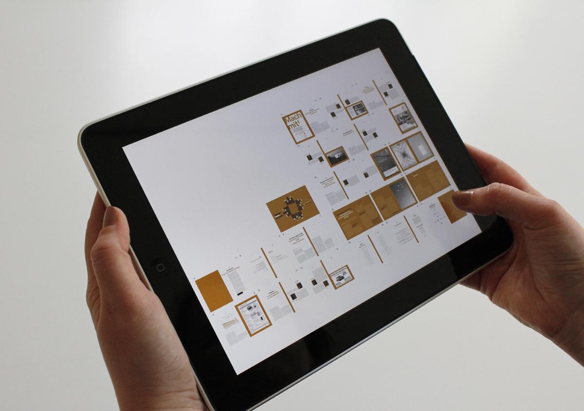 """Il nuovo iPad 10,2"""" arriva in autunno come erede di iPad 2018 economico"""