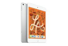 iPad mini 5 scontato del 15%: solo 384 euro