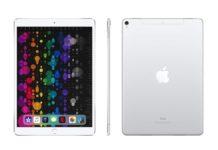 iPad Pro 12,9 versione 2017 a 844 euro su Amazon