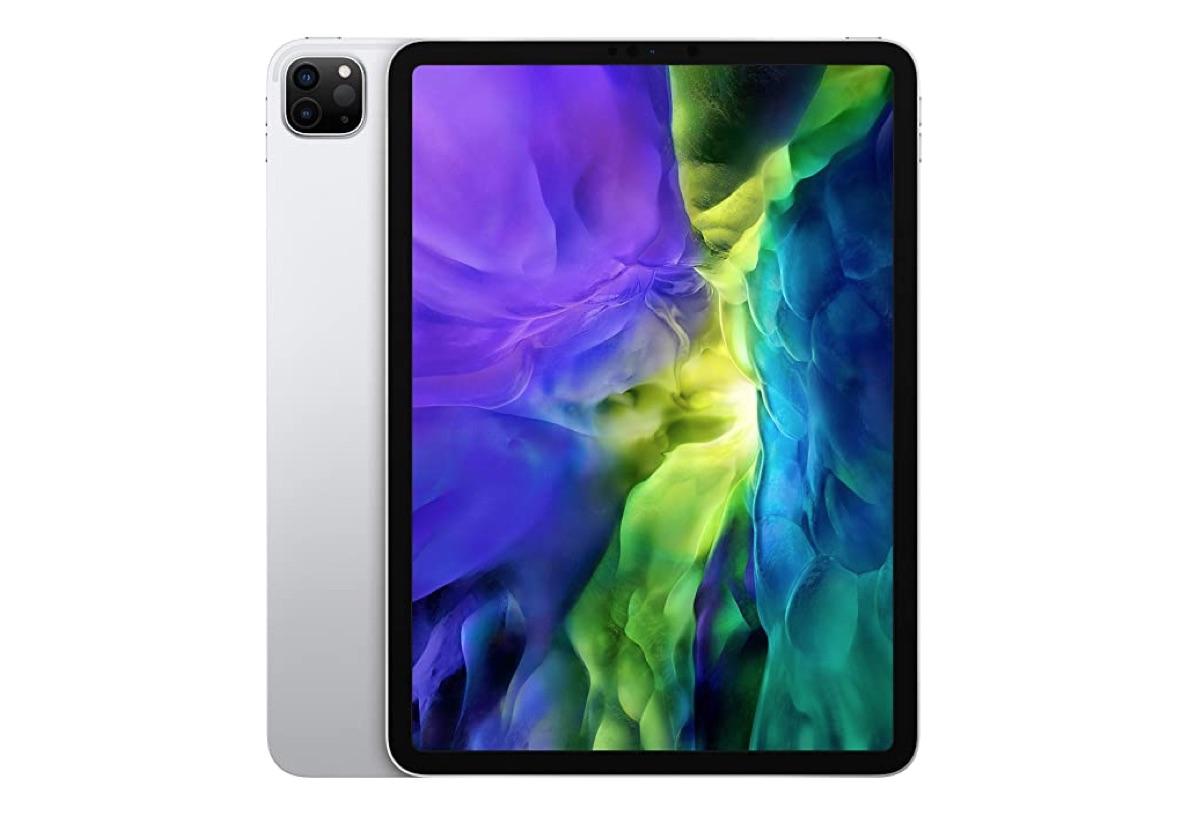 iPad Pro 11″ da 1 TB scontato fino al 22% è al prezzo più basso di sempre: 1345€