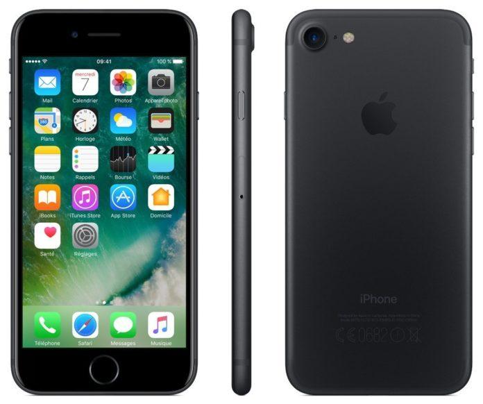 iPhone low cost nuovi e ricondizionati, le migliori occasioni di Amazon