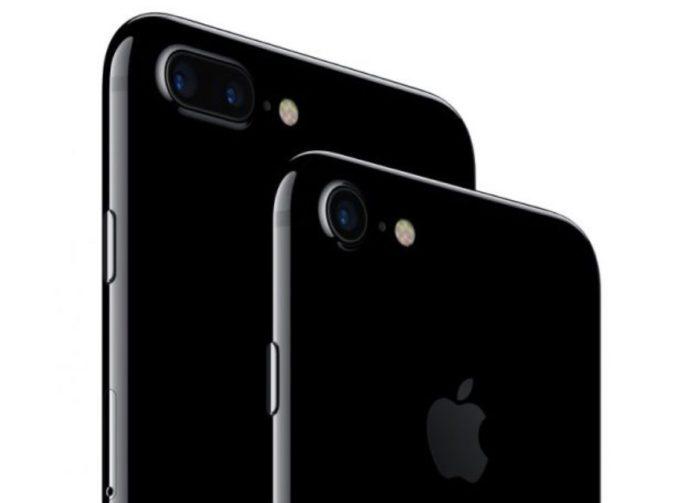 iPhone 7 supera le emissioni radio legali in un nuovo test, Apple smentisce