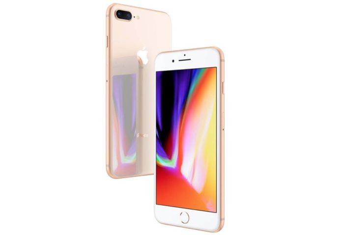 Sconti fino al 30% su iPhone 6 Plus, iPhone 7 Plus e iPhone 8 Plus