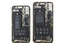 iPhone 2019 attesi con batterie più grandi e dual Nano SIM per tutti in Cina