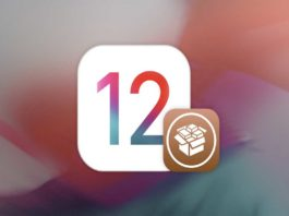 Apple ha per errore aperto il jailbreak con iOS 12.4