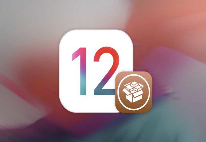 Apple ha per errore aperto il jailbreak con iOS 12.4