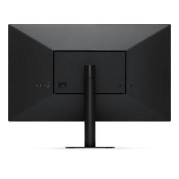 Limiti e caratteristiche del nuovo monitor LG UltraFine 5K
