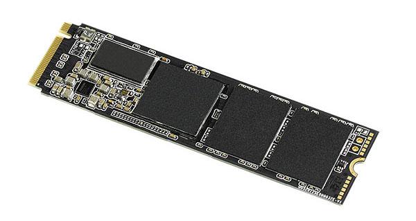 Toshiba Memory ha annunciato l'acquisizione dell'attività SSD di LITE-ON Technology