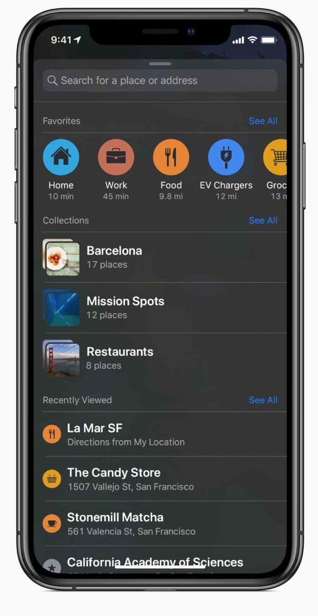 Un gruppo di sviluppatori afferma che le funzionalità anti-tracking di iOS 13 saranno negative per le loro attività