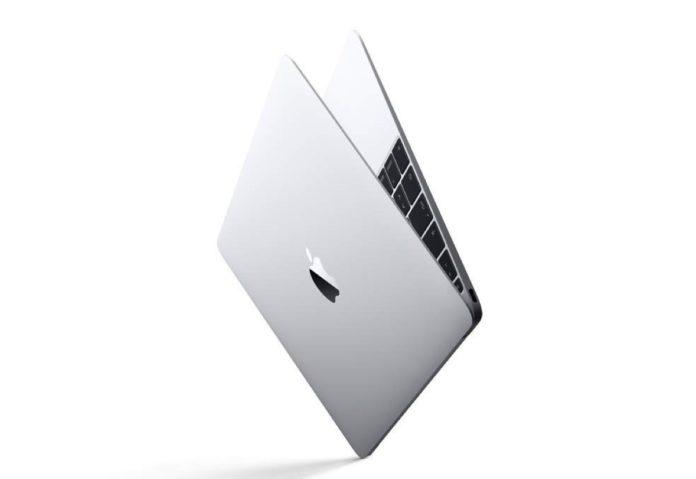 MacBook 12″ Retina 512 GB a solo 1352 euro
