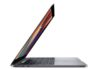 Amazon sconta al 20% il nuovo MacBook Pro 13″ 2,4 GHz 256 GB