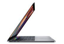 Amazon sconta al 20% il nuovo MacBook Pro 13″ 2,4 GHz 256 GB