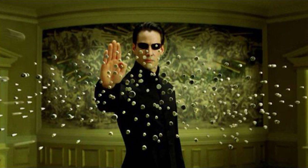 Matrix 4, confermato il nuovo capitolo della saga di fantascienza