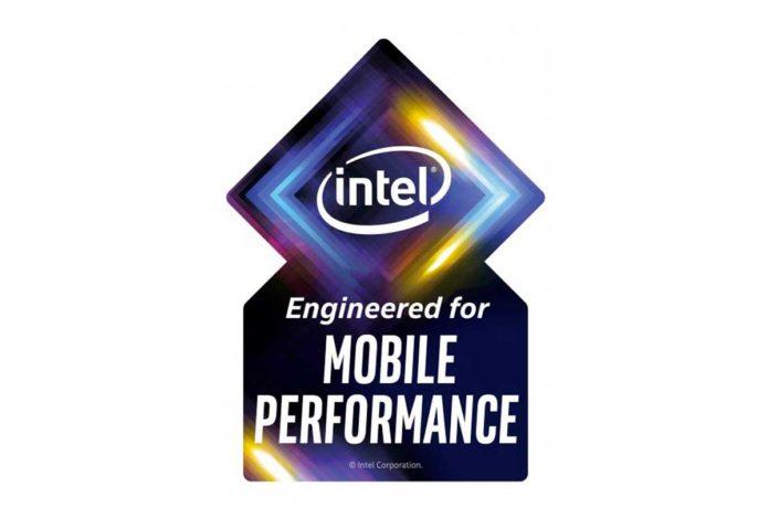 """Il nuovo logo di Intel che dovrebbe identificare i notebook """"innovativi"""""""
