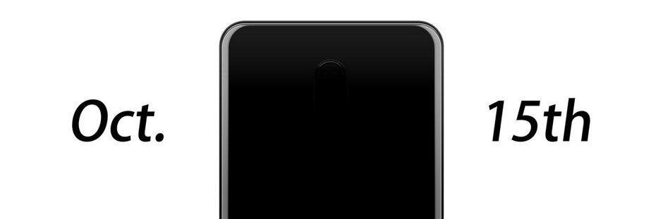 OnePlus 7T e 7T Pro arrivano il 15 ottobre