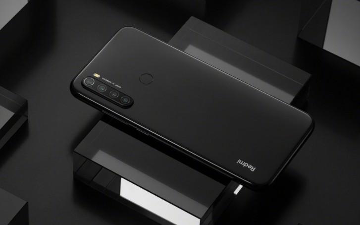 Redmi Note 8 e 8 Pro ufficiali: caratteristiche